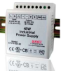 Industrial 24 VDC Power Supply -- ET-PS-024-02 - Image