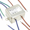 Power Line Filter Modules -- 364-1216-ND -Image