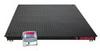 VN31P5000X - Ohaus VN-31P5000X, 5,000lb x 1lb, Platform Size 5 ft x 5 ft x 3.5 in -- GO-11600-28