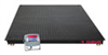 Ohaus VN-31P5000X , 5,000lb x 1lb, Platform Size 5 ft x 5 ft x 3.5 in -- EW-11600-28