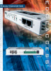 Fast Ethernet Media Converter -- Model 9119