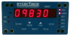 High Speed Digital Indicator -- Model 9830