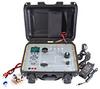 DPC-300A - Martel DPC300A Dual System Pneumatic Calibrator -- GO-16107-05