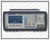 25 MHz, Dual Channel, Arbitrary / Function Generator with GPIB -- BK Precision 4078GPIB