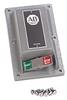 NEMA Size 1 Manual Motor Starter -- 609-BEW