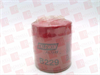 BALDWIN B229 ( OIL FILTER,SPIN-ON,THREAD: 3/4-16, O.D.: 3 11/16 (93.7) ) -- View Larger Image