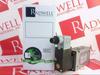 SMC US11665 ( VALVE, REVERSE PRESSURE ) -Image