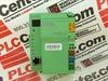 PHOENIX CONTACT FL-IL-24-BK ( COUPLER ETHERNET/IP BUS FOR INLINE 24VDC ) -Image