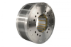 Custom Sealed Magnetic Bearing - Image