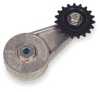 Self-Adjusting Tensioner,35 ANSI Chain -- 2ZRU1 - Image