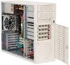 A+ Server -- 4710S-T