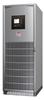 MGE Galaxy 5000 100 kVA -- G5TUPS100
