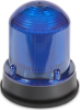 Standard LED Beacons -- 125LED Series