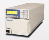 Refractive Index Detector -- RI-2031