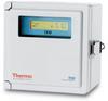 Liquid Flowmeter -- TX10