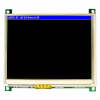 Display Modules - LCD, OLED, Graphic -- 622-1060-ND