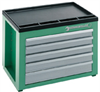 94N - Tool boxes -- 81430001 - Image