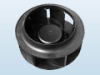 AC Motorized Impellers -- AB1331196701 - Image