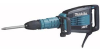 Makita® HM1214C, 27 Lb. Avt Demolition Hammer