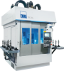 VTC Shaft Machining -- VTC 315 / 315 DUO