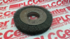 WIRE WHEEL BRUSH ADAPTER 6INCH 6000RPM -- 620