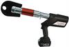 Vic-Press™ Tool -- PFT510
