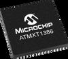 Touchscreen Controller -- ATMXT1386