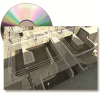 Wastewater Treatment: Preliminary and Primary DVD -- 64372