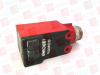 DANAHER CONTROLS EP210-12000 ( DANAHER CONTROLS, EP210-12000, EP210-12000, PHOTOELECTRIC SENSOR, 10-30VDC, 100MA MAX, ) -Image