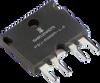 ISA-Plan® Four Terminal Resistor -- PBV -- View Larger Image