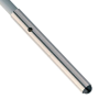 Optical Sensors - Photoelectric, Industrial -- 1202540076-ND -Image
