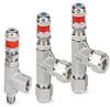 Hydraulic Relief Valves -Image