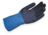 Chemical Resistant Glove,12