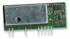 NARROW BAND FSK RECEIVER -- 25R5730 - Image
