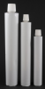 Aluminum tubes approx. 95 ml -- 963640 - Image