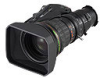 Fujinon TH17x5BRM 17:1 HD Wide Angle Zoom Lens -- TH17X5BRM -- View Larger Image