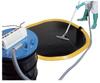 VAC-U-MAX Vacuum -- TLS271