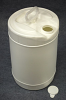 Winpak Round HDPE Tight Head Pails -- wpb7197