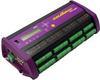 Series 2 Data Logger -- Datataker® DT85