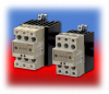 RGC3 Series Solid State Relay -- RGC3A22D20KKE-