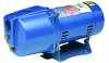 JRS, JRSZ Shallow Well Jet Pump