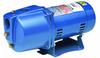 JRS, JRSZ Shallow Well Jet Pump - Image
