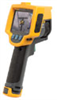 Fluke Ti32 Thermal Imager - Industrial -20 to 600<deg>C -- GO-39750-26
