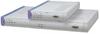 TDMoIP Gateway -- IPmux-1