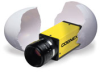 In-Sight Micro Vision Systems