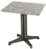 Table Top,32x24,Tokyo Stone -- 6DVL1