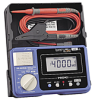 Hioki Digital Insulation Tester -- R4056-20