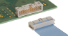 SEK/ IDC Connectors - Image