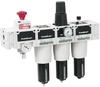 Modular FlexiBlok® FRL Series -- F22 - Image