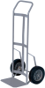 Hand Truck Medium-Duty Flow Back Handles -- R3010SP